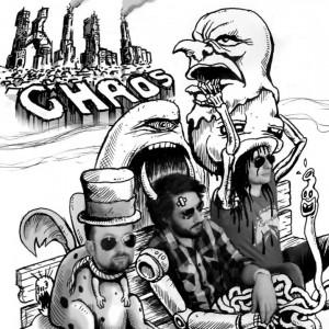 Kill Chaos