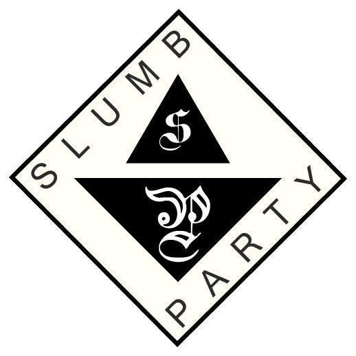 Slumb Party